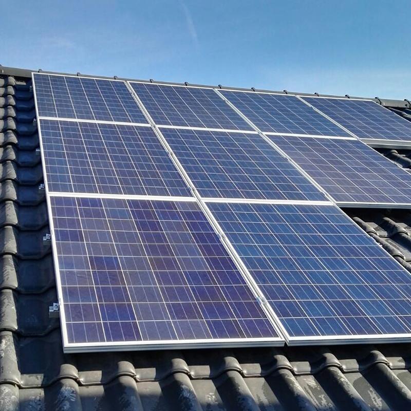 BIEFFEIMPIANTIELETTRICI_fotovoltaico1