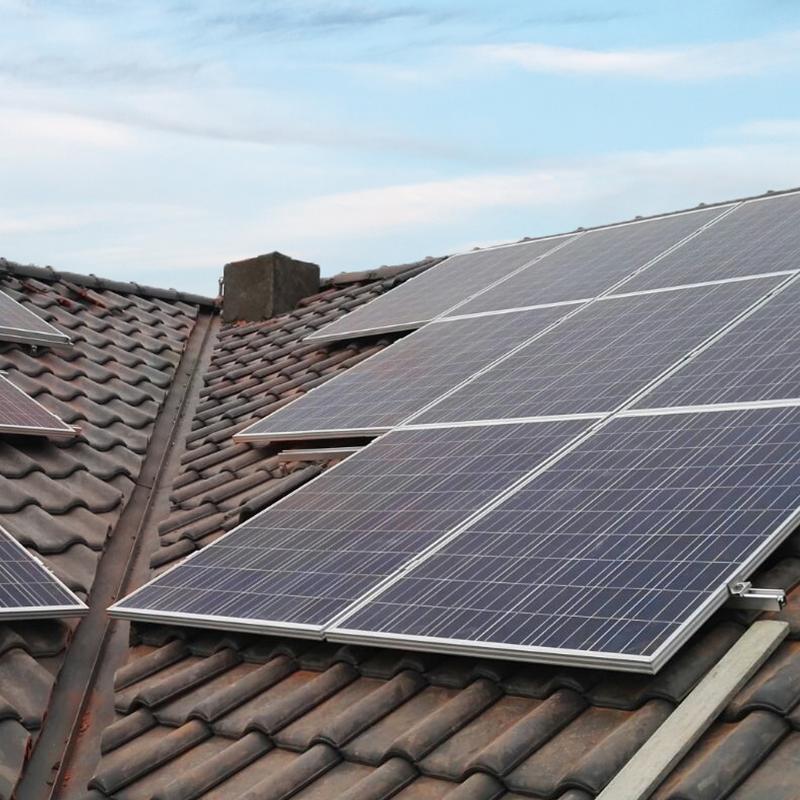 BIEFFEIMPIANTIELETTRICI_fotovoltaico2